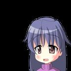 yumi14