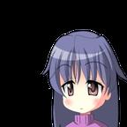 yumi5