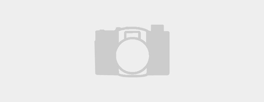 [ 本HPの主なコンテンツ ]  ・「アプリ紹介」 : 私が製作したアRead more